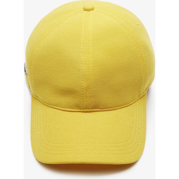 Organic Cotton Cap, WASP, hi-res