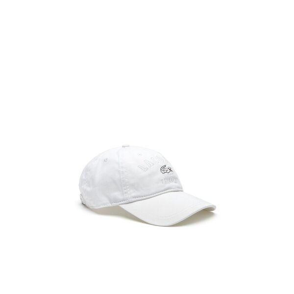 UNISEXFAIRPLAY CAP