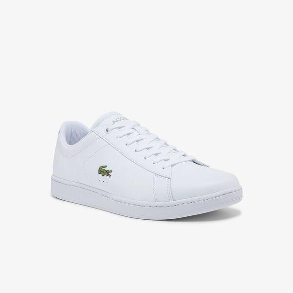 Men's Carnaby BL Sneakers