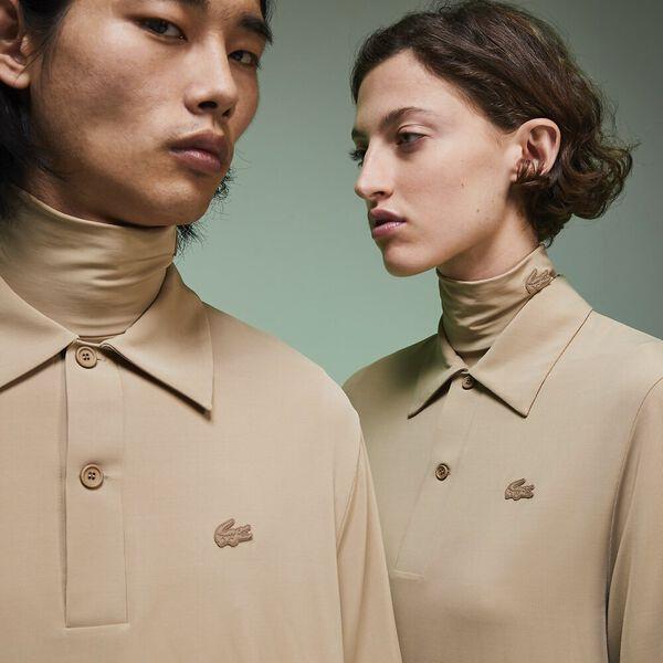 Unisex Fashion Show Iconics Polo