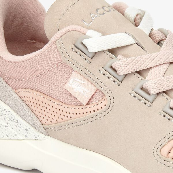 WOMEN'S WILDCARD 319 3, NATURAL/OFF WHITE, hi-res