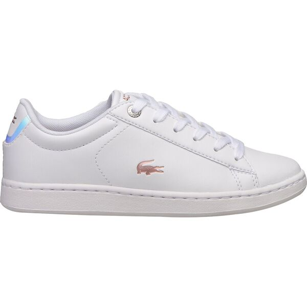 Childrens Carnaby Evo Sneakers