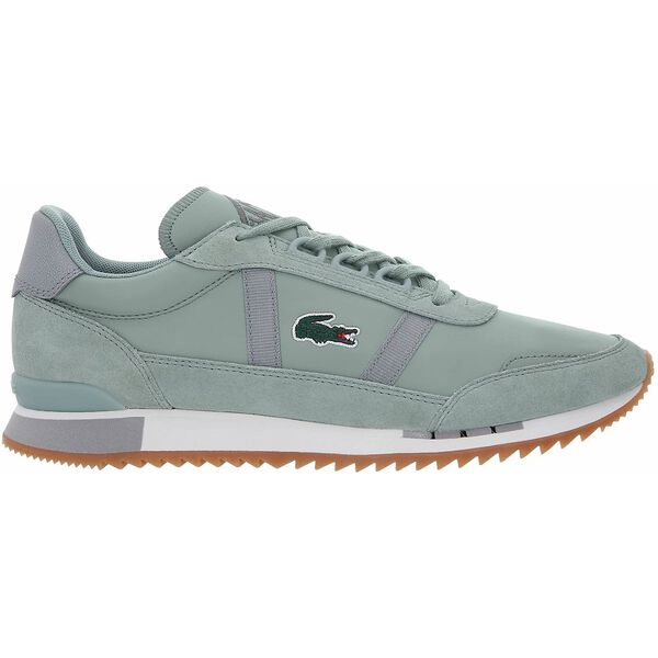 WOMEN'S PARTNER RETRO 319 1 SNEAKER
