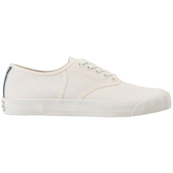 Women's Rene Og 120 1 Sneaker