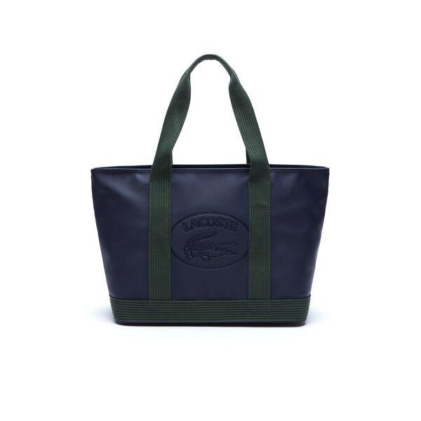 WOMEN'S CLASSIC M SHOPPING BAG