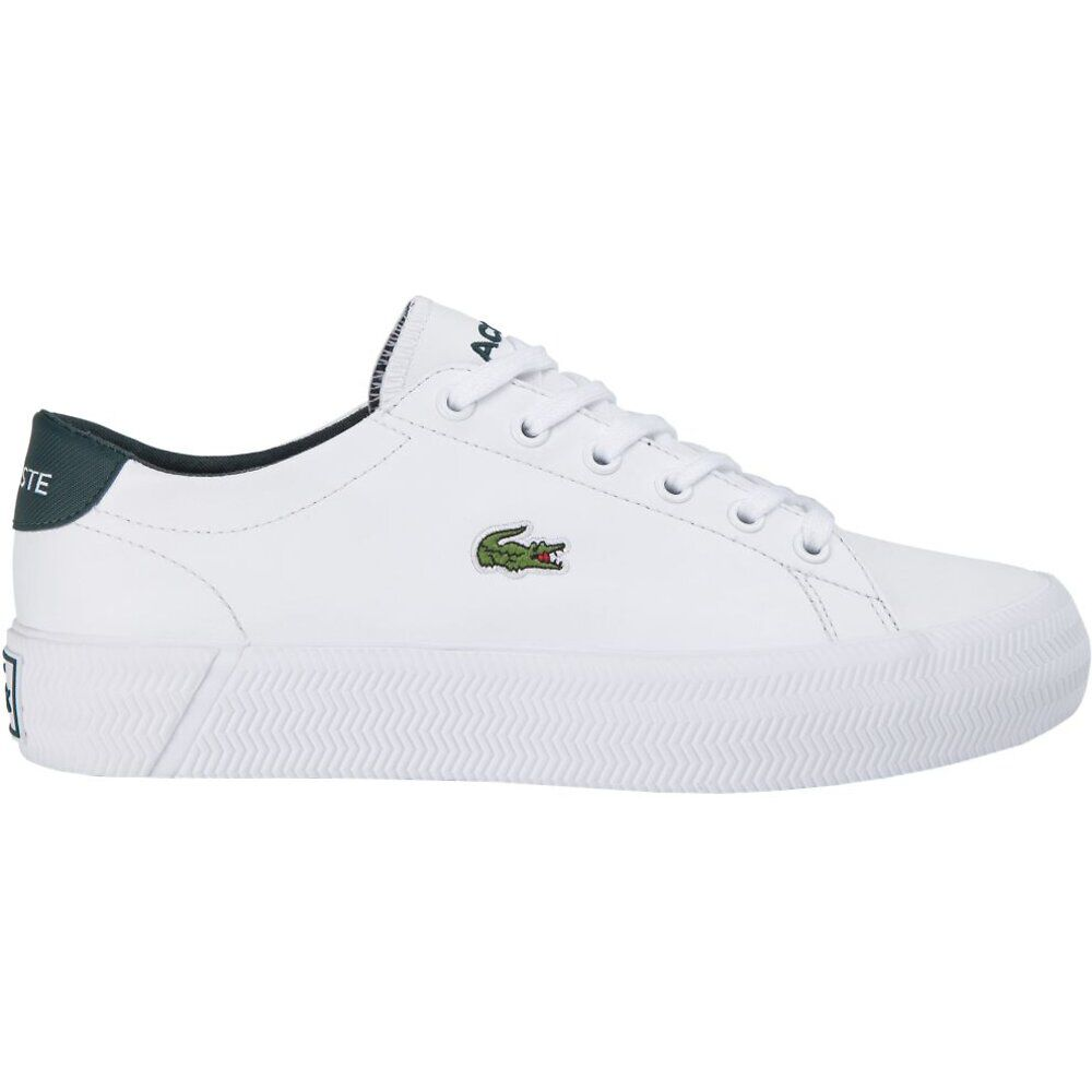 Womens Trainers   Womens Shoes