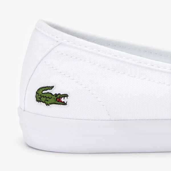 Women's Ziane Chunky Bl 2 Cfa Sneaker, WHITE/WHITE, hi-res