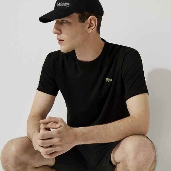 Men's SPORT Breathable T-shirt