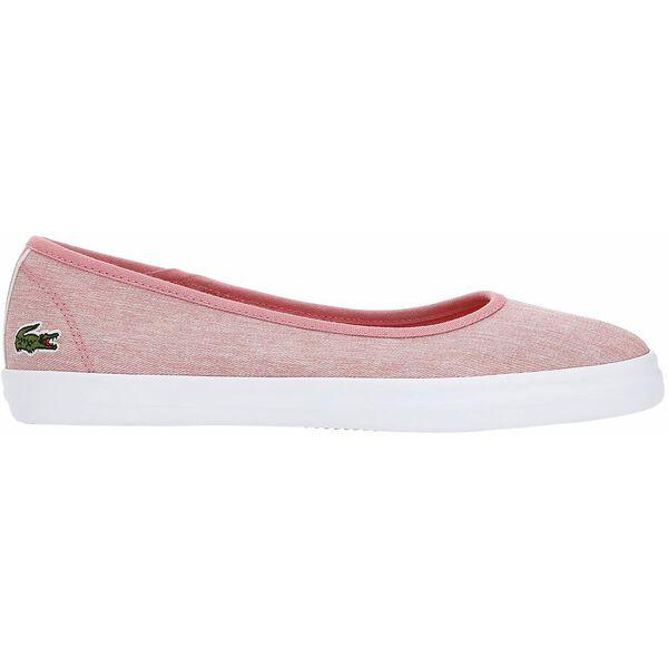 Women's Ziane Ballet 319 1 Cfa Sneaker