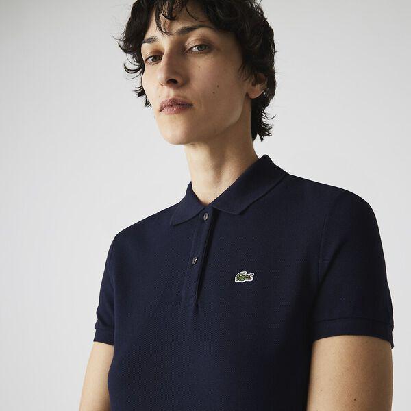 Women's Soft Cotton Shirt
