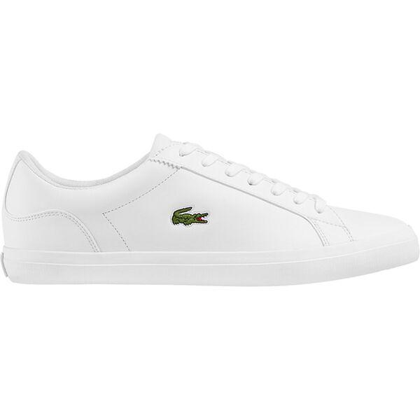Men's Lerond BL 1 Sneakers