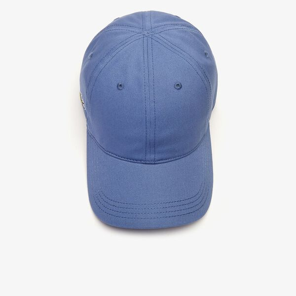 Basic Side Croc Cap, KING, hi-res