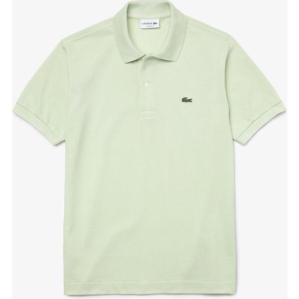 Men's L.12.12 Classic Polo, EVERNIE, hi-res