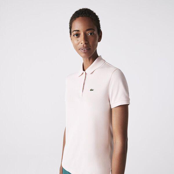 Women's Soft Cotton Shirt, NIDUS, hi-res