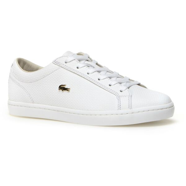 Women's Straightset 316 3  Sneaker, WHITE, hi-res