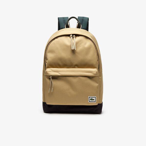 Men's Neocroc Backpack Cornstalk