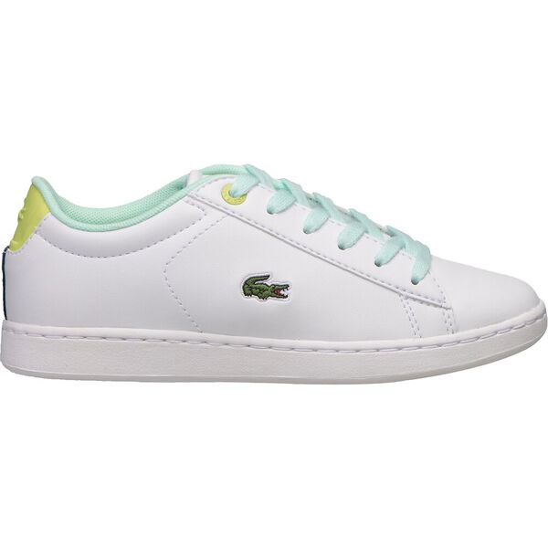 Children's Carnaby Evo Sneakers