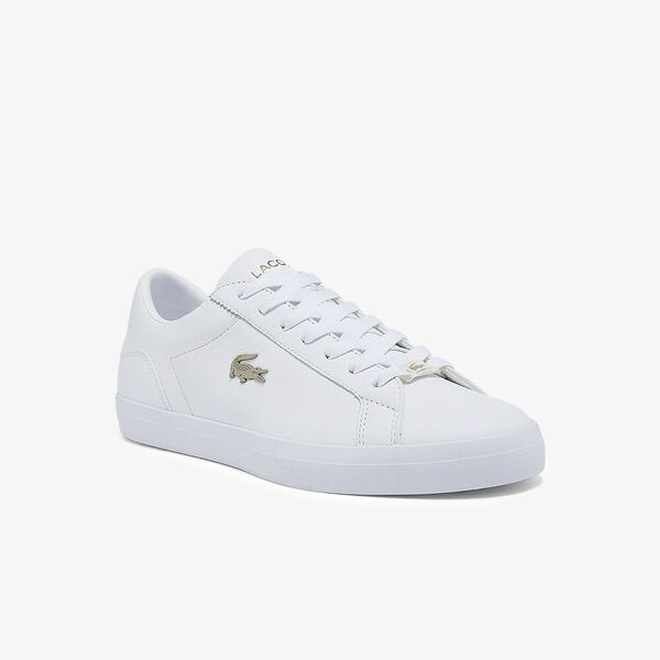 Men's Lerond Sneakers