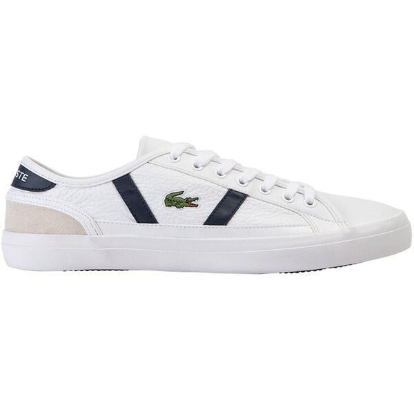 Men's Sideline 120 5 Sneaker