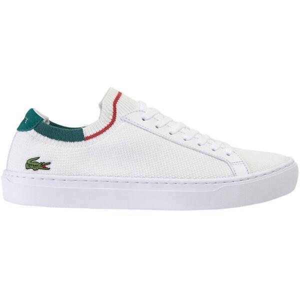 Mens' La Piquee 120 1 Cma Sneaker