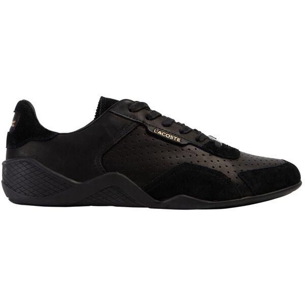 Mens' Hapona 120 2 Cma Sneaker