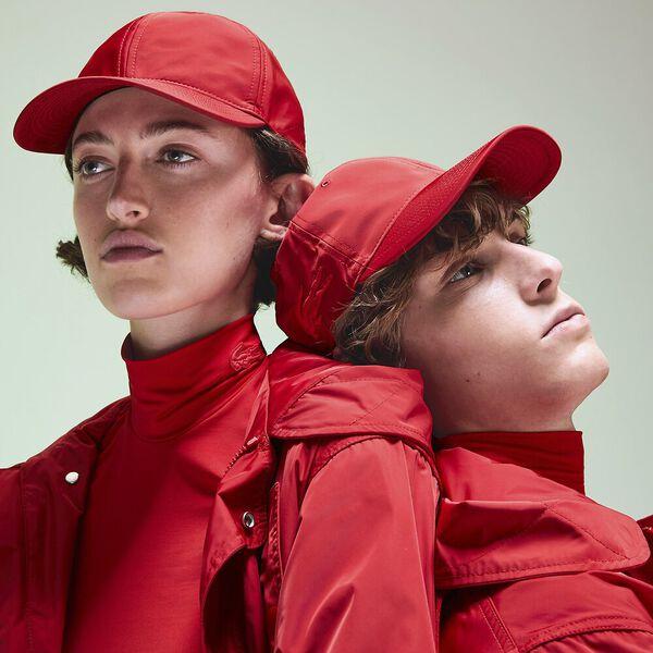 Fashion Show Iconics Cap