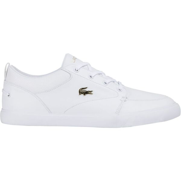 Men's Bayliss Leather Tonal Sneakers