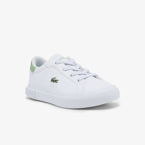 Infant's Powercourt Sneakers