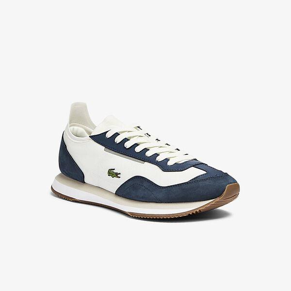 Men's Match Break Sneakers