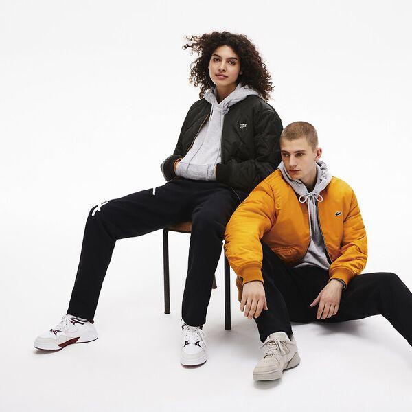 Unisex L!Ive Iconic Nylon Jacket