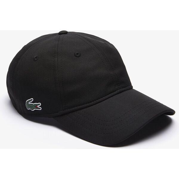 Lacoste SPORT Lightweight Cap