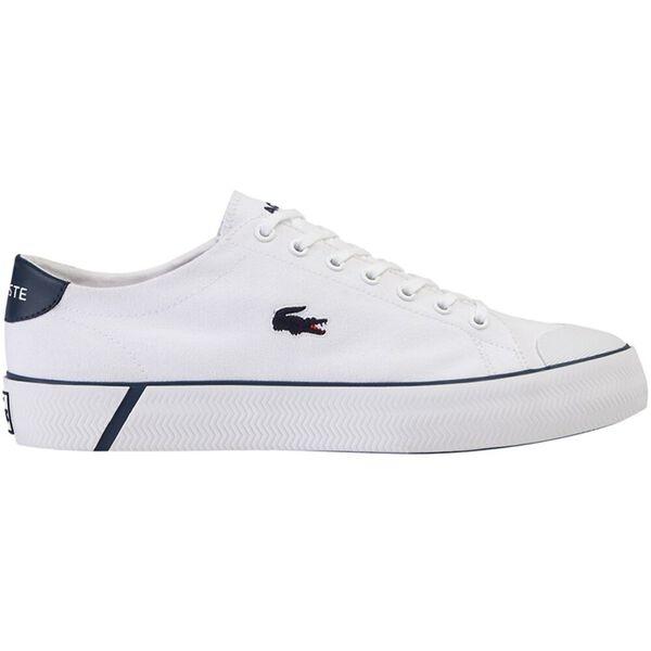 Men's Gripshot 120 2 Cma Sneaker