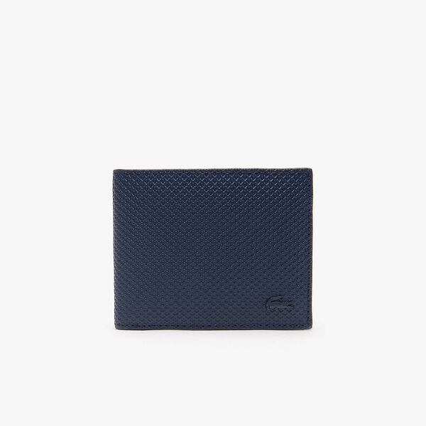 MEN'S CHANTACO SM BILLFOLD & ID SLOT