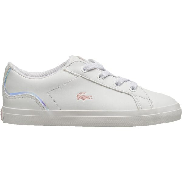 Infants' Lerond Synthetic Iridescent Sneakers