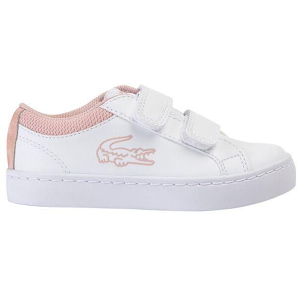Infant Straightset 120 2 Sneaker