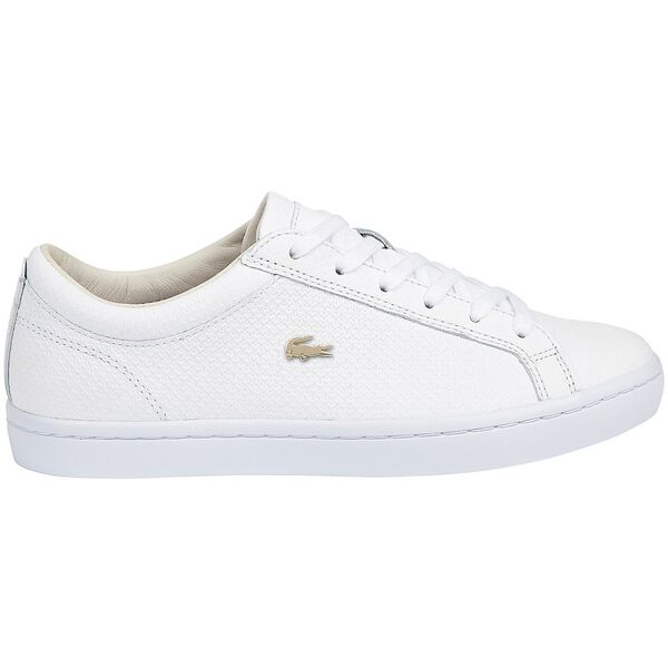 Women's Straightset 316 3  Sneaker