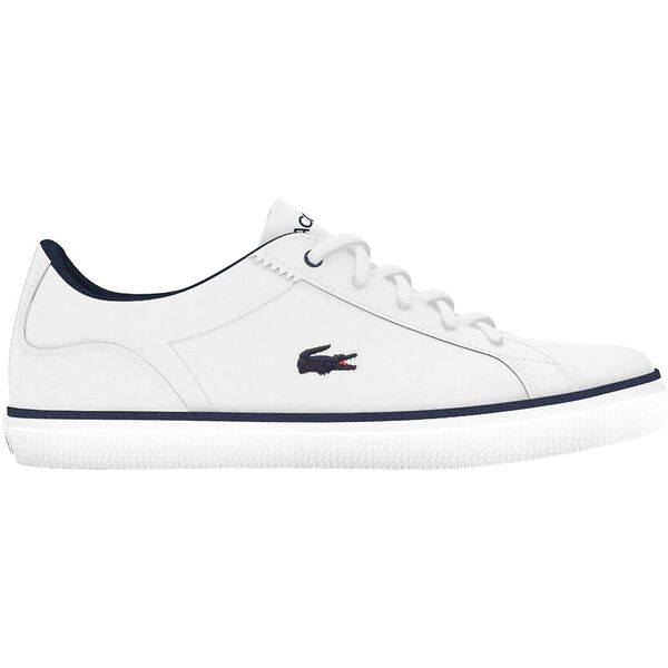 Kids' Lerond BL 2 Sneaker