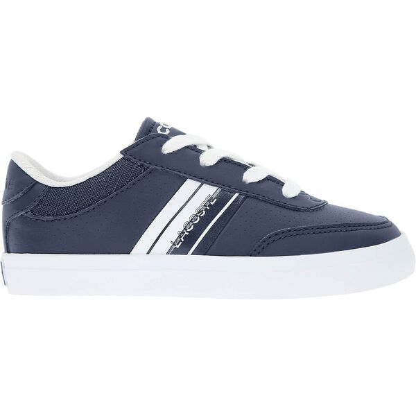 INFANT COURT-MASTER 319 1 SNEAKER