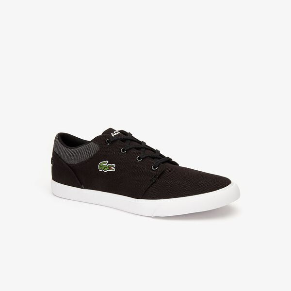 Men's Bayliss 319 1 Cma Sneaker
