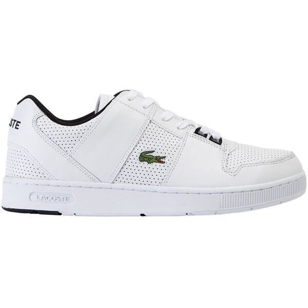 Mens' Thrill 120 3 Us Sma Sneaker