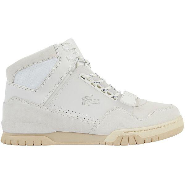 Men's Missouri Mid 319 1 G Sma Sneaker
