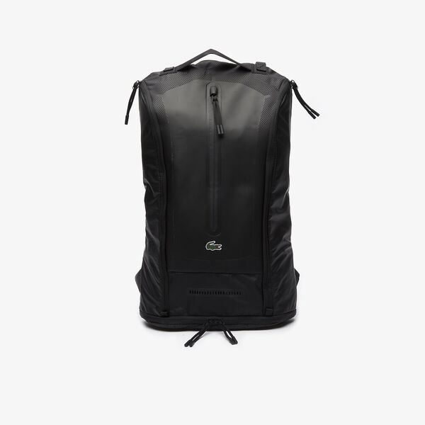 MEN'S MATCH POINT BACKPACK