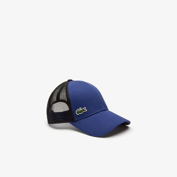 Men's SPORT Trucker Cap