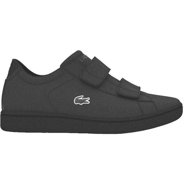 Infant Carnaby Evo BL 3 Sneaker, BLACK/BLACK, hi-res