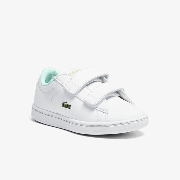 Toddler Carnaby Evo Sneakers