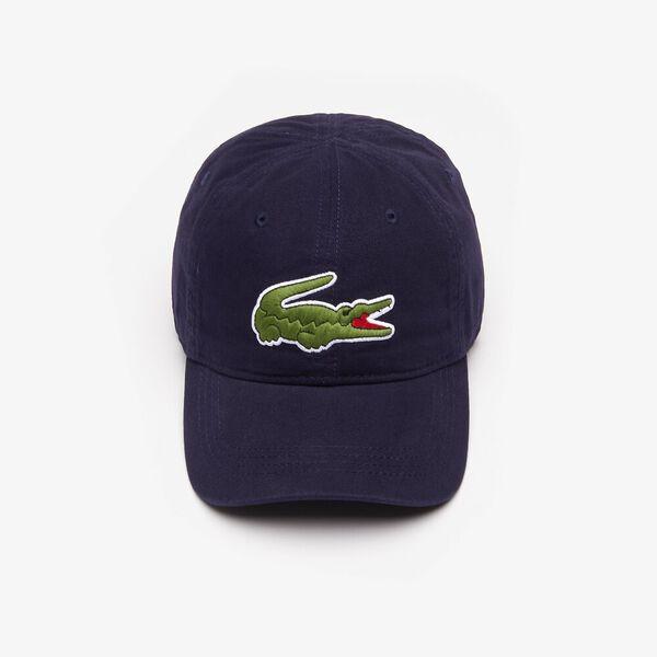 Big Croc Cap, NAVY BLUE, hi-res