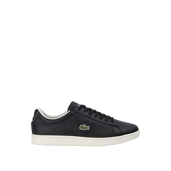 Women's Carnaby Evo Tumbled Leather Sneakers