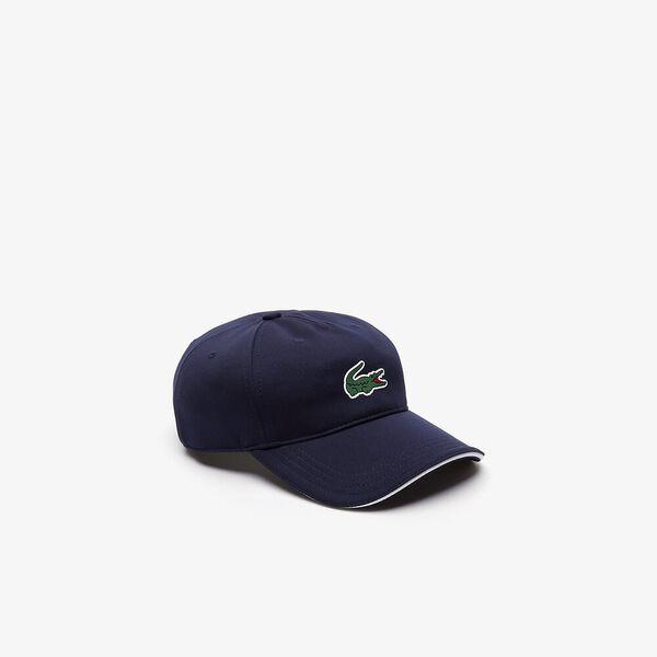 GOLF ULTRA DRY PIQUE CAP