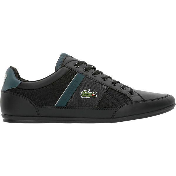 Men's Chaymon 319 3 Cma  Sneaker