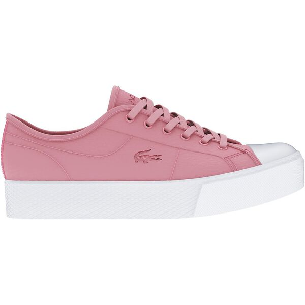 Women's Ziane Plus Grand 319 1 Cfa Sneaker